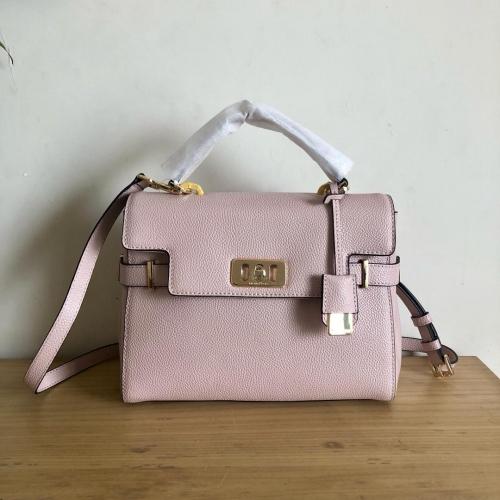 爱马仕中国官网新款Karson包包 经典时髦潮流款包包 HERMES女士潮流包包
